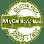 MyCeliacWorld-logo-tranparent