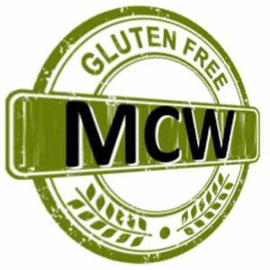 MyCeliacWorld-logo-tranparent-initials-angle-550