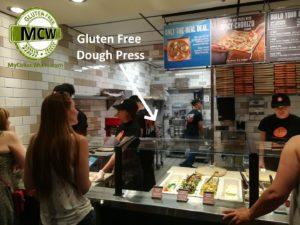 Blaze Pizza Gluten Free Pizza Dough Press.jpg