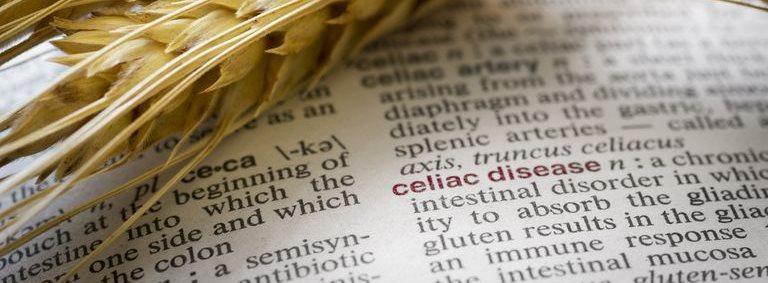 wheat-celiac-disease-definition3